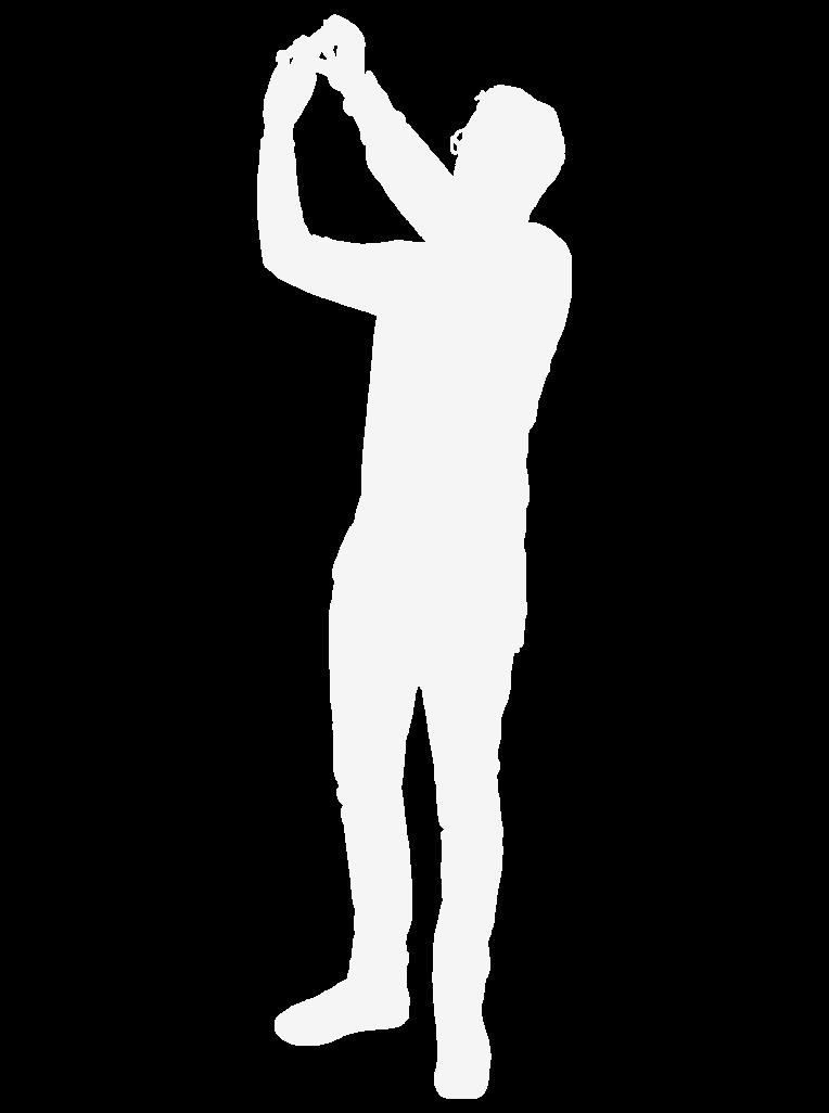 mobile_person