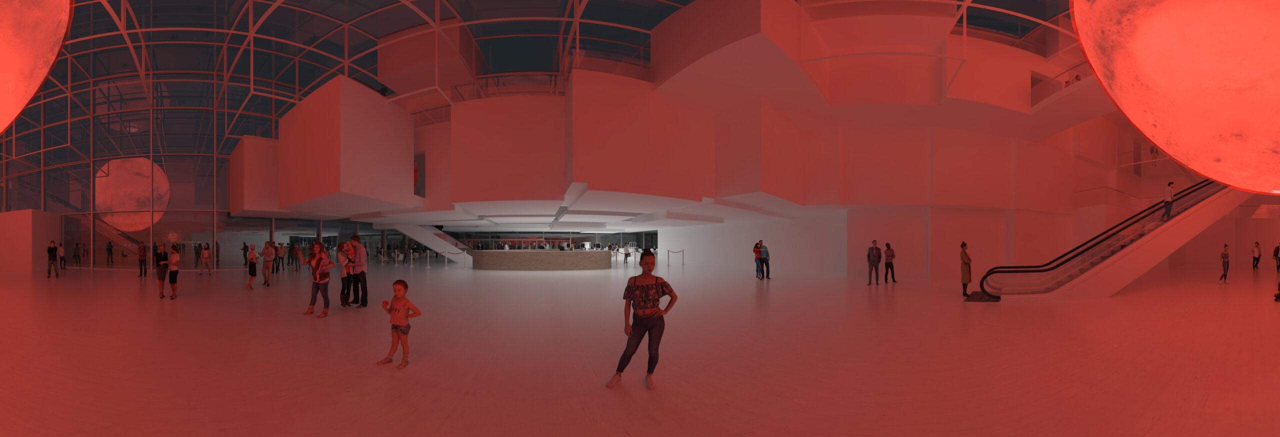 BUILDING-VR-PROMO