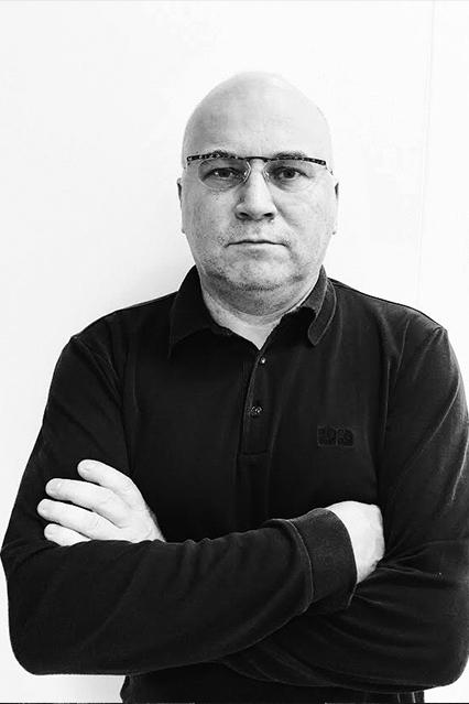Tomasz-Szwoger-Lettecki